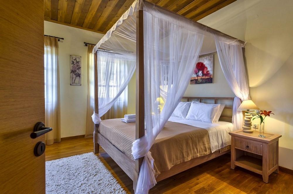 S_ERONTAS BEDROOM 1W_