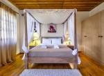 S_ERONTAS BEDROOM 3W_