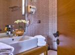 S_AMARANTOS BATHROOM 2W_