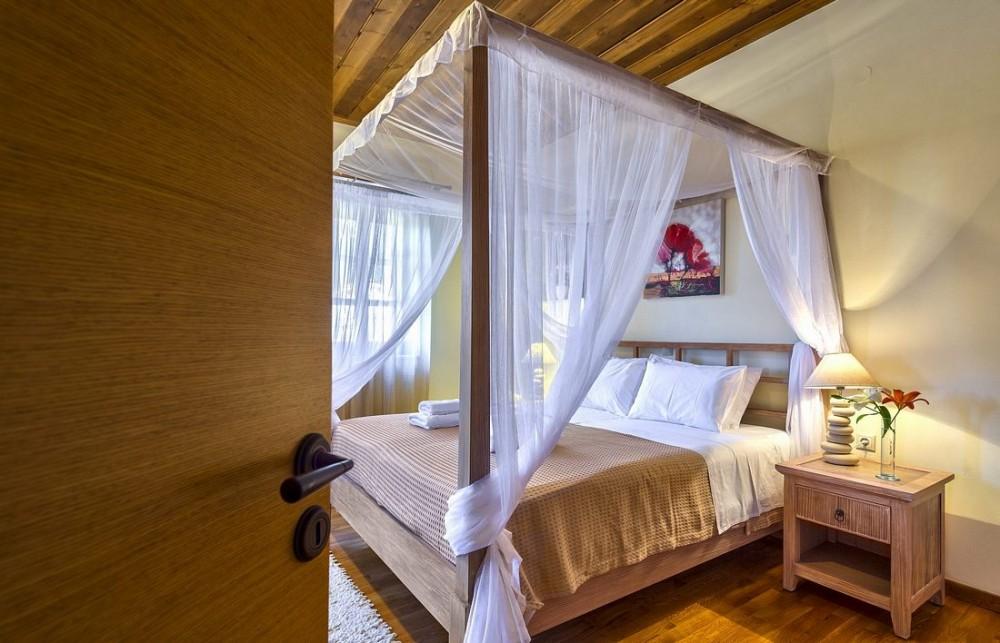S_ERONTAS BEDROOM 2W_