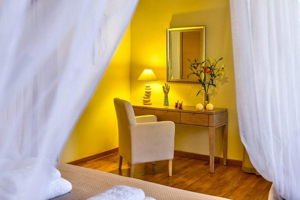 S_ERONTAS BEDROOM 6W_