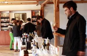 cretan_wine_tasting_3_